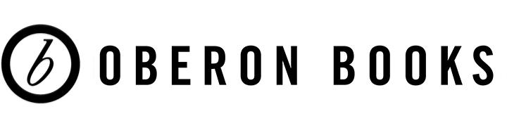oberon logo-large